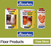 floor products